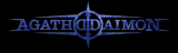 Logo Agathodaimon